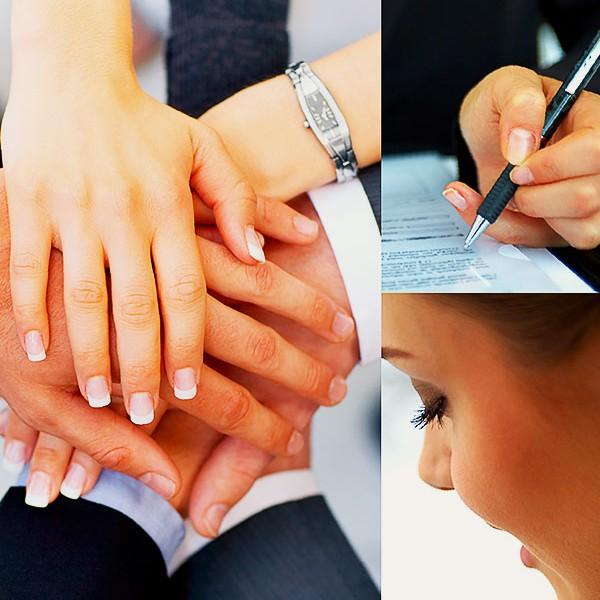 Équipe de la Ciade, Assurance des collectivités